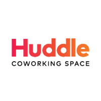 Coworking Spaces Huddle CoWorking Space in Lahore Punjab