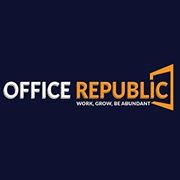OFFICE REPUBLIC