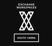 Exchange Workspaces South Yarra
