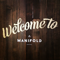 Manifold Coworking & Event Space