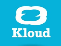 Kloud Collective