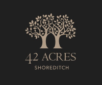 Coworking Spaces 42 Acres Shoreditch in London England