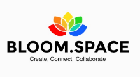 Coworking Spaces BLOOM.SPACE in London England