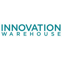 Innovation Warehouse