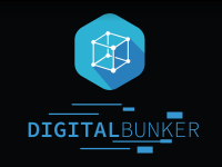 Digital Bunker