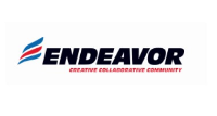 Endeavor Greenville