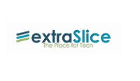 ExtraSlice - The Place for Tech
