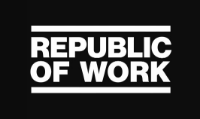 REPUBLIC OF WORK