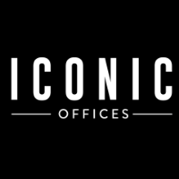 Iconic Offices The Brickhouse