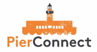 Coworking Spaces PierConnect in Dublin County Dublin