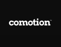 Coworking Spaces CoMotion On King in Hamilton ON