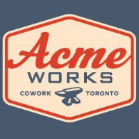 Acme Works