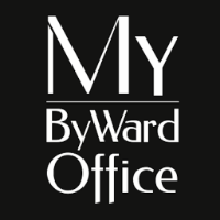 My ByWard Office Ottawa