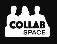 Coworking Spaces Collab Space in Ottawa ON