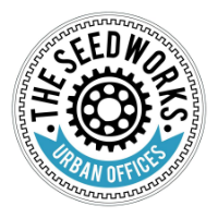 The Seedworks Urban Offices