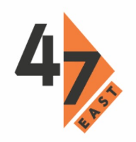Coworking Spaces 47 East in Quezon City NCR