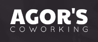 AGOR'S Coworking
