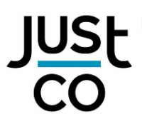 JustCo - The Plaza Office