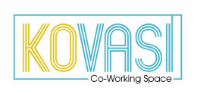 Kovasi CoWorking Space