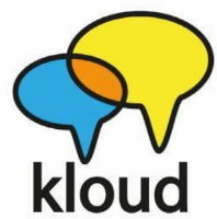 Kloud (Thailand) Co. Ltd.
