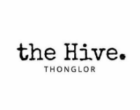 The Hive Thonglor