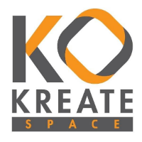 KO Kreate Space