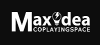 Maxidea Co-Playing Space