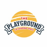 The Playground Co-Sharing Spac...