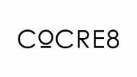 Coworking Spaces CoCRE8 in  Singapore