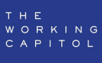 The Working Capitol