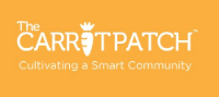 The Carrot Patch - Coworking Space