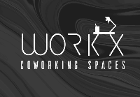 Coworking Spaces WorkX Coworking Spaces in Bangalore KA