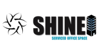 Shin-Ei Consulting Co.,Ltd