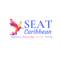 Coworking Spaces SEAT Caribbean in Charlotte Amalie St Thomas