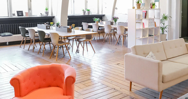 How To Create a Successful Coworking Business