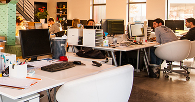 6 Common Mistakes Coworking Spaces Make and How to Avoid Them